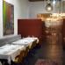 Richard the Restaurant: Interior