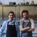 Richard the Restaurant: Michelin star cooks