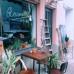 Roamers Cafe Neukoelln