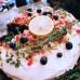 Roamers Cakes