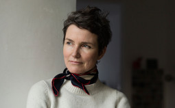 Katrin Bremermann