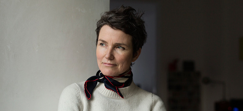 Katrin Bremermann – Imperfektion ist das lebendige Element