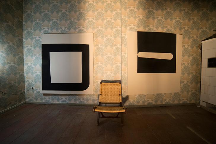 Katrin-Bremermann-Galerie-Martin-Mertens