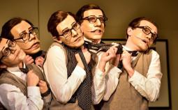 Deutsches-Theater-Kafka-Kaefig
