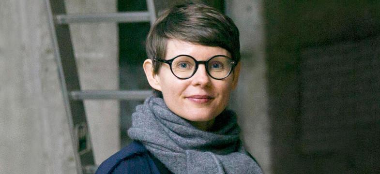 Gallery Weekend Guide: Kunst-Tipps von Dr. Nina Koidl