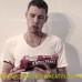 Jonas-Blume-Videostill-aus-Ingredients-2011-C-Jonas-Blume