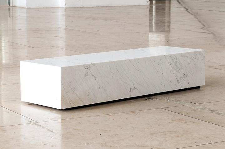 Carrara Marmor max fesl schwelle 2016 carrara marmor 86 3x26 7x16 5cm c max