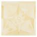 Monica-Espinosa-Sunbeam-2012-2013-Zeichnung-50x50cm-c-Monica-Espinosa.