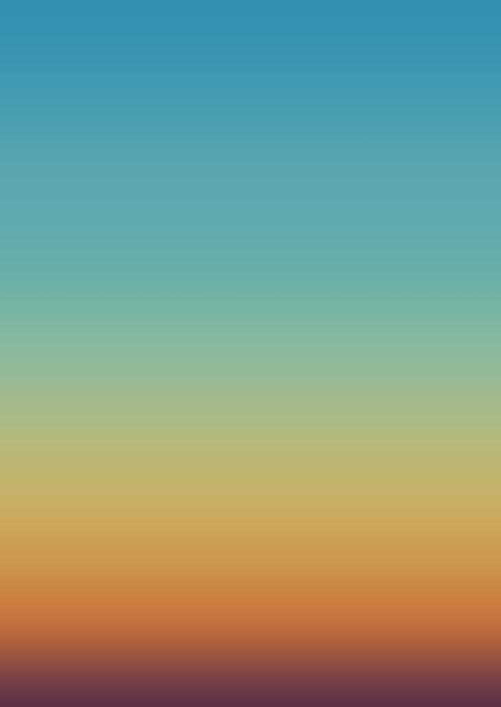 ohne-titel2015150-x-100-cmc-stefan-heyne-und-vg-bild-kunst-bonn-2016
