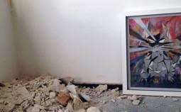 Raeume-Ausstellung-Berlin