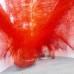 Chiharu Shiota BlainSouthern Berlin