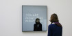 Jeppe Hein: YOU ARE RIGHT HERE RIGHT NOW, 2012, Courtesy KÖNIG GALERIE, Berlin, 303 Gallery, New York, Galleri Nicolai Wallner, Copenhagen, Foto : Photo: Studio Jeppe Hein