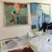 Gina Malek Studio