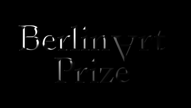 berlin-art-prize-2-800x407