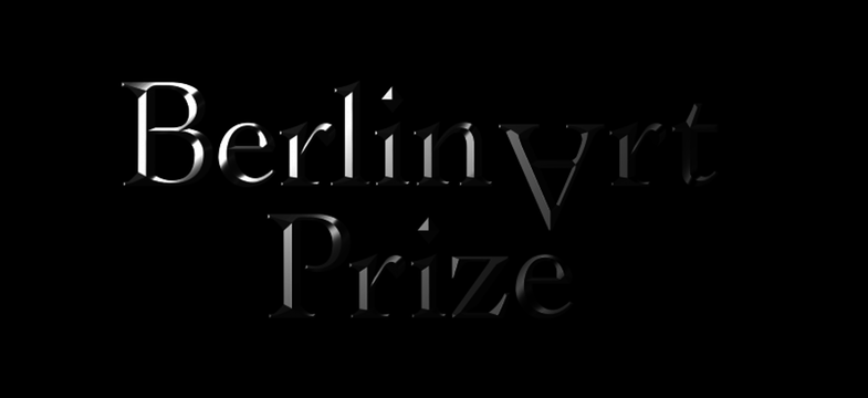 Where are thou Berlin Art Prize?