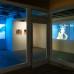 Gallery Mario Kreuzberg