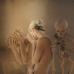 Memento Mori IV, Der Tod und das Mädchen, 2016, Thesaurus Anatomicus Performance, Selektion für klinisch funktionelle Anatomie Innsbruck