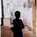Shadow-of-a-Self-Matthew-Coleman-LARGE-FINAL-PRINT
