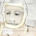 Write Your Name on the Glass of My Spacesuit - I Cannot Hear You by Jonas Gasiunad