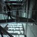"""Joseph Kosuth """"Die Signatur des Wortes"""" Zentrum für internationale Lichtkunst Unna"""