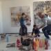 Peter Grünzweil Workshop Akademie