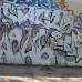 StreetofAthens8