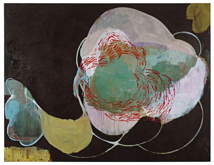 4.folhas eornamentos_1997,200x260cm