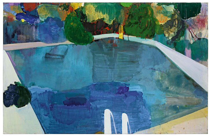 6.piscina,2001, 150x235