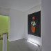 My Child My Willy installation shot Viron Erol Vert