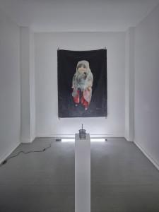 16_My Child My Willy_installation shot2_VironErolVert