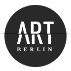artberlin-logo