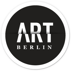 logo-art-berlin