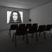 Jeremy Shaw, Installation View,Liminals, Studio Ten, 180 The Strand, London Courtesy KÖNIG Galerie Berlin / LondonPhotographer: Jack Hems, London