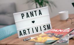 Panta Magazin ArtBerlin-0020_c1