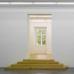 Museum_innen (8)