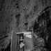 Kostas Stamoulis - Photography, black and white