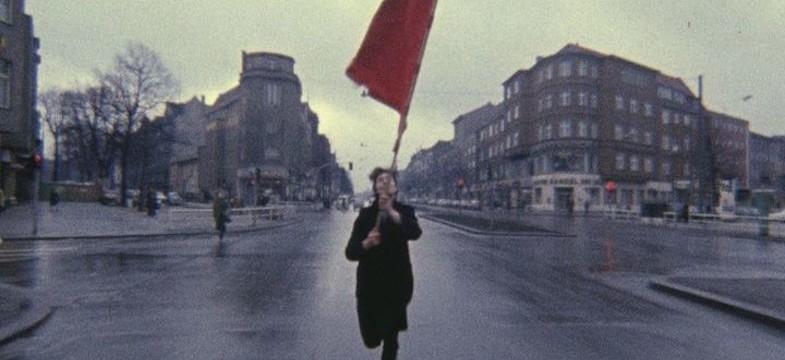 Berlinale Shorts bezieht Haltung!