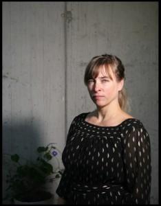 Maike Mia Höhne (c) Konstanze Habermann