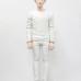 Hirofumi Fujiwara | Utopian | 2018 Kunststoff, Glas, Plexiglas | 130 x 70 x 70 cm_courtesy of the artist & galerie burster