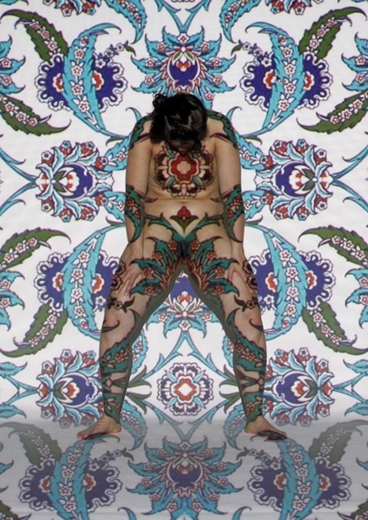 9_Selma_Alacam_Körperprojektionen_4