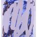 Maria Schumacher_Persistant Wallflower_2016_oil on canvas_180x145cm