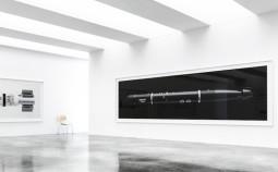 Sebastian Schmidt_missiles_Studio