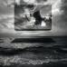Fabian Claude Walter |Galerie Jerry Uelsmann, Untitled, 1980