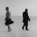 Gallery STP_Antanas Sutkus_J.-P. Satre and Simone de Beauvoire in Lithuania_ 1965 Kopie 2-1 (verschoben) Kopie