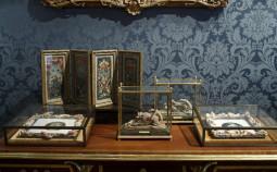 museechassenature_9701
