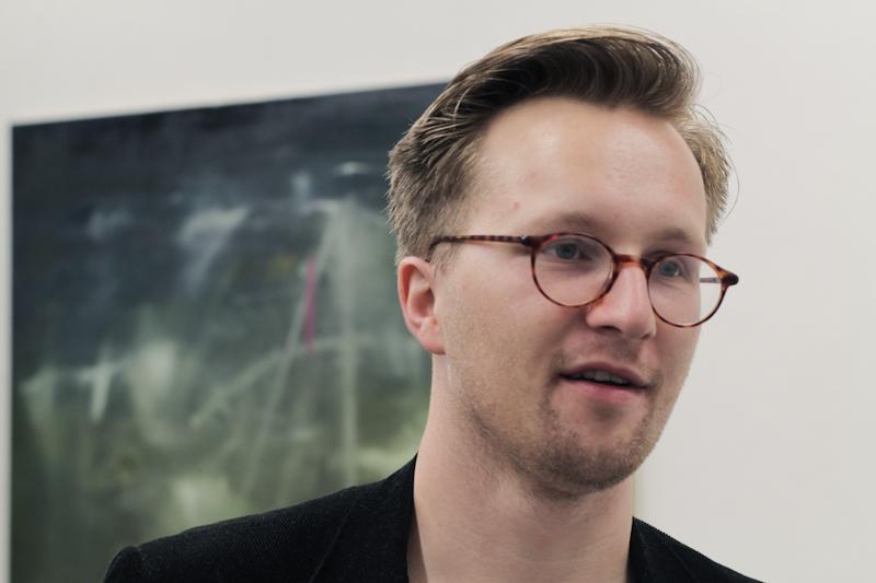 Matthias Planitzer